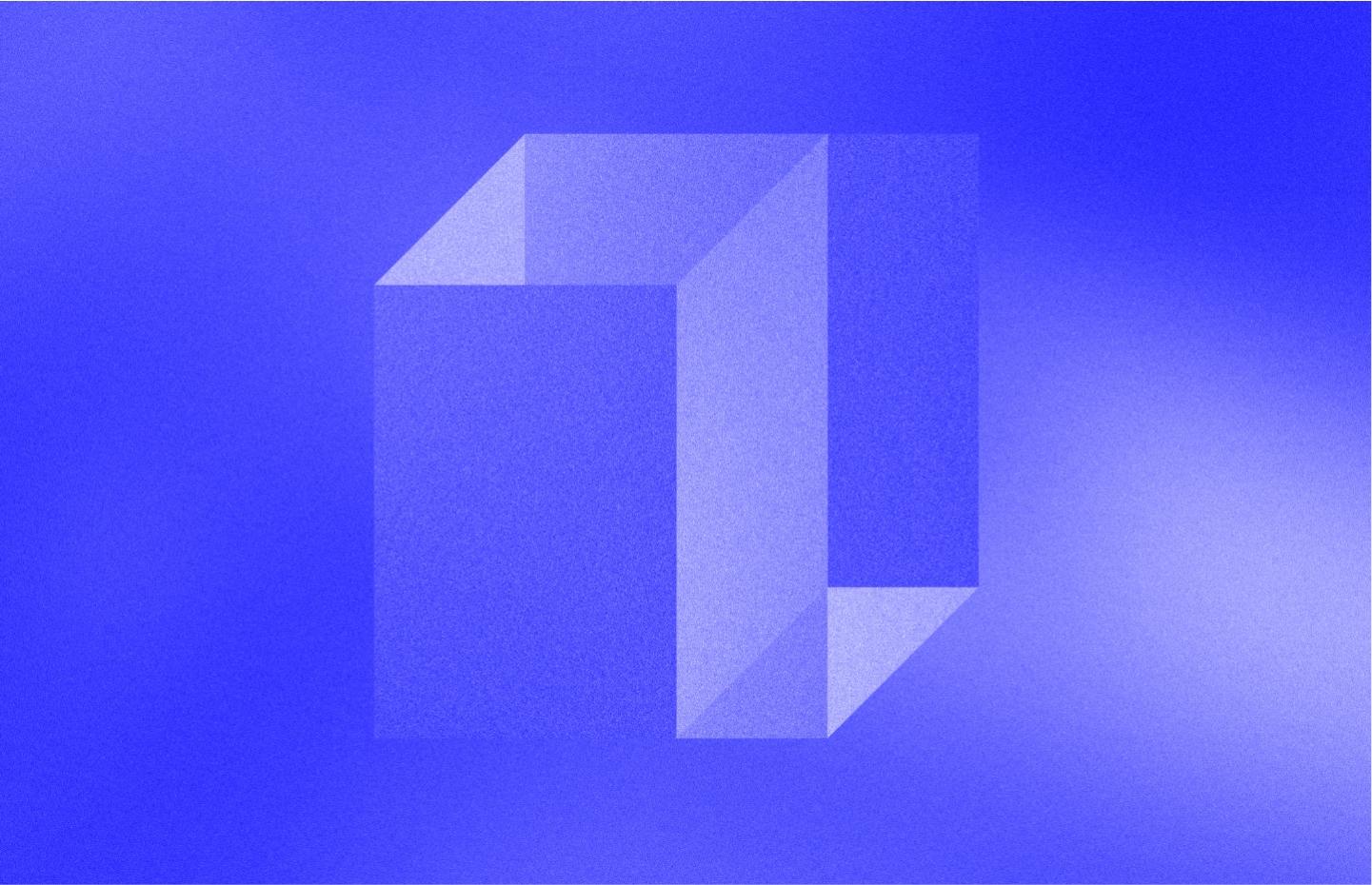 to June 9 | ART | AQUARIA — Or the Illusion of a Boxed Sea | €9 | Belém